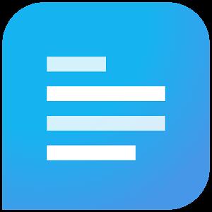 SMS Organizer - Clean, Blocker, Reminders & Backup