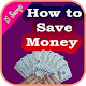 Top Secrets of How to Save Money for PC Windows 10/8/7