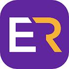 Event Ready icon