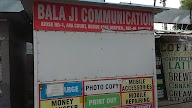 Bala Ji Communication photo 1