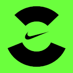 Nike Soccer Icon