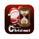 DownloadChristmas Countdown Wallpaper HD New Tab Extension
