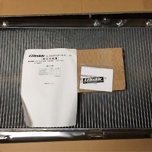 RX-8 SE3Pのカスタム事例画像 96йҽҟӧ@アオハチさんの2020年02月05日01:54の投稿