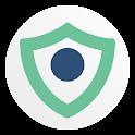ParkDots Enforcement icon