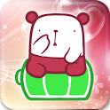 Ppochi batterywidget 2x1 final icon