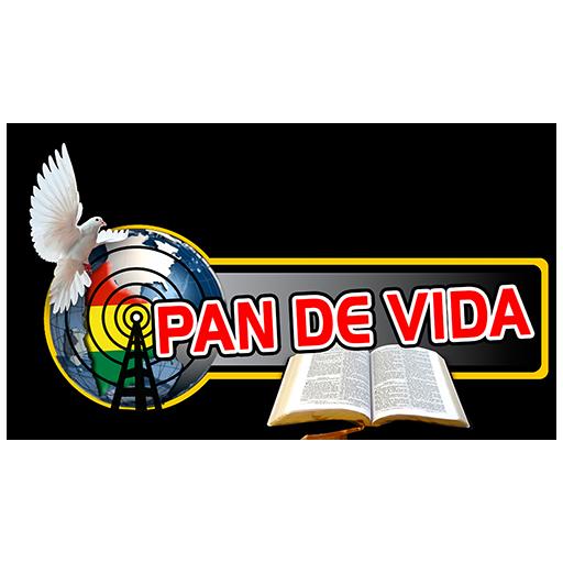 Radio Pan de Vida Bolivia