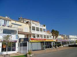 Nouveau Port St Cyr Les Lecques