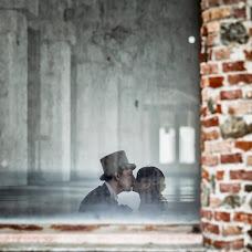 Wedding photographer Luca Coratella (lucacoratella). Photo of 23.09.2015