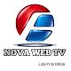 Download Nova WEBTV For PC Windows and Mac