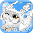 Avatar Maker: Birds icon