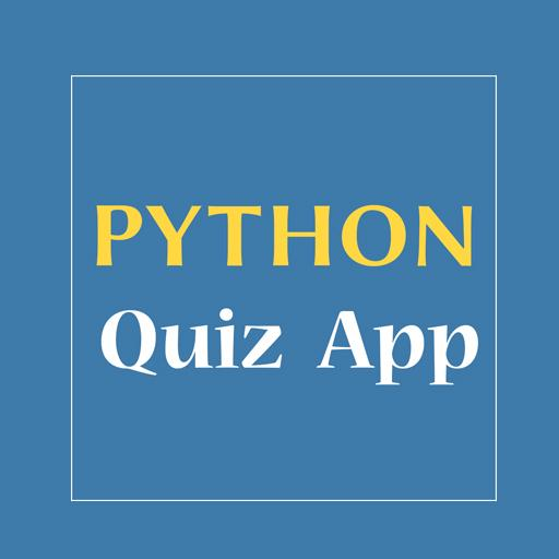 Python practice quiz app with mcq's, Learn python - Apps en Google