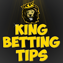 King Betting Tips - Best Betting Sites icon
