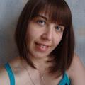 Татьяна Колотушкина