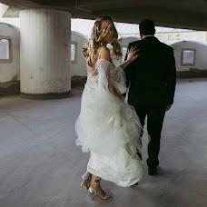Wedding photographer Gilad Mashiah (GiladMashiah). Photo of 05.05.2018