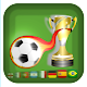 True Football National Manager (game)