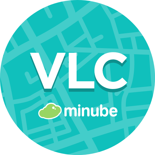 Valencia Travel Guide In English With Map Android APK Download Free By Minube