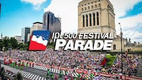 Indy 500 Parade thumbnail