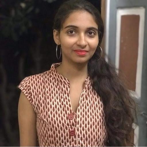 home tutor in Mumbai