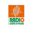 Radio Côte d'Ivoire apk