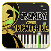 Bendy Piano Ringtones