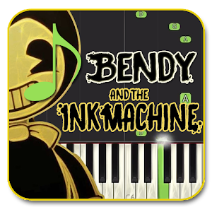 bendy and the ink machine parent review