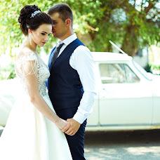Wedding photographer Ella Smolyakova (Ellasmola). Photo of 04.12.2018