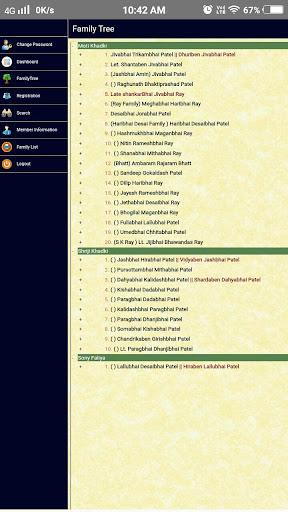 Kalali Maru Gam by Kwick IT Services (Google Play, United States