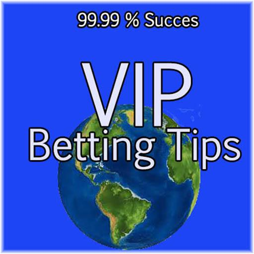 Is US Online Betting Legal?