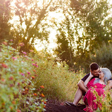 Wedding photographer Anderson Pereira (AndersonPfotos). Photo of 09.02.2018