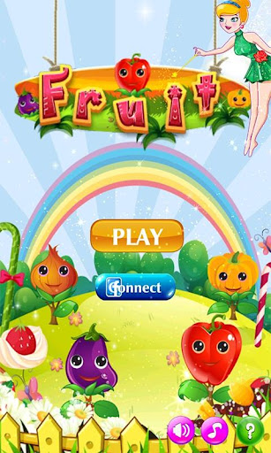 Fruit Lines 2