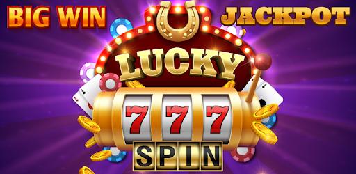 Prime Rib Buffet | Deerfoot Inn & Casino - Raw Apparel Slot Machine