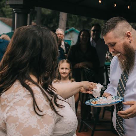 Wedding photographer Thomas Cila (cilayin). Photo of 06.07.2017
