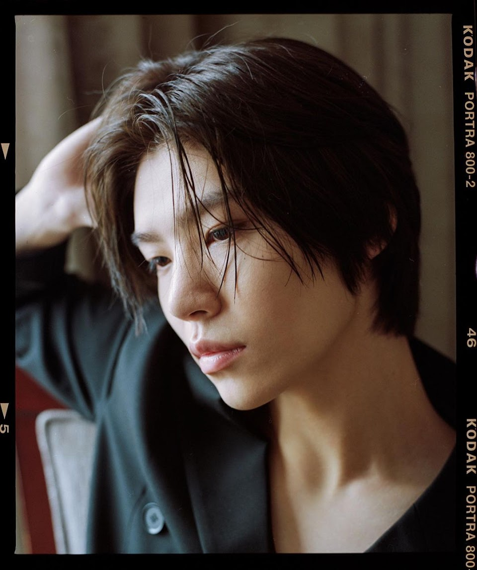 iland_seon