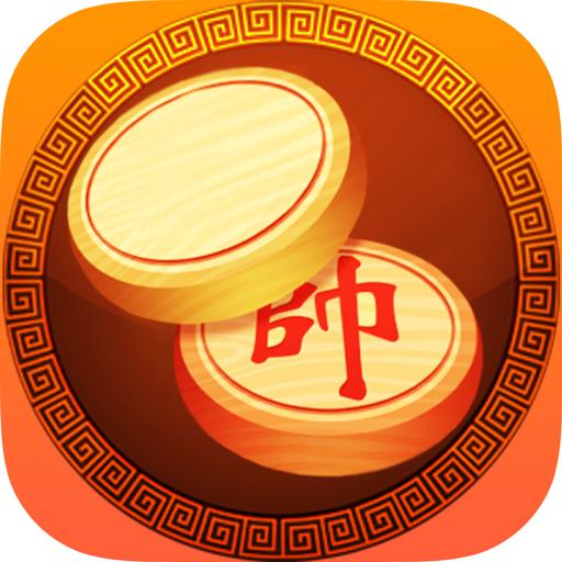 다크 샹치 온라인 棋類遊戲 App LOGO-硬是要APP