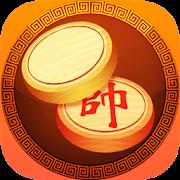 Chinese Dark Chess Online