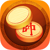 Tải Game Co Up Online
