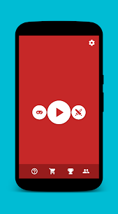WikiGame – A Wikipedia Game Apk Download For Android 1