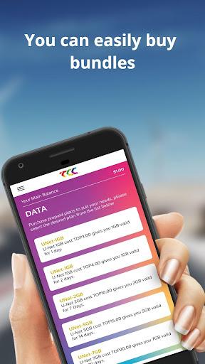 Download Tcc Mobile Free For Android Tcc Mobile Apk Download Steprimo Com