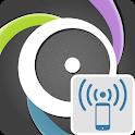 Wifi & Hotspot toggle icon