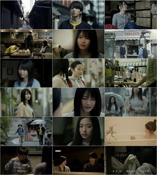 (TV-Dorama)(720p) 横山由依 – はんなりギロリの頼子さん ep02 180501