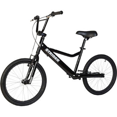 Strider Sports Strider 20 Sport Balance Bike Thumb