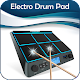 Electro Music Drum Pads: Real Drums Music Game Download on Windows