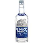 Romana Sambuca Classica
