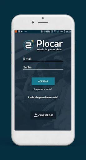 Plocar 1.9.11 screenshots 1