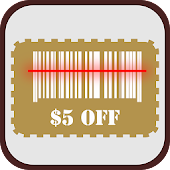 Coupon Scan