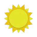 Get Weather icon