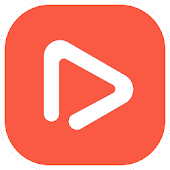 Lite Tube - Play Tube HD - Floating Popup Player Android APK Download Free By ZeroUp Studio