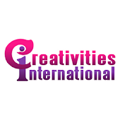 Creativities International