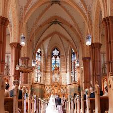 Wedding photographer Dimitri Propp (proppdim). Photo of 25.11.2016