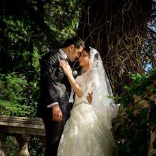 Wedding photographer Yuliya Durmanova (Julia98). Photo of 26.11.2015